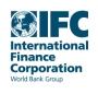 IFC_Logo_Eng_7469_Vert