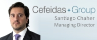 Cefeidas Group